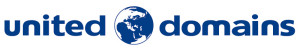 united-domains-webspace-logo